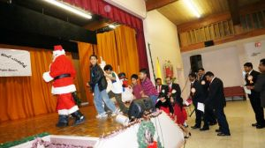 c0-Christmas & New Year Celebration (106).jpg