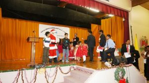 c14-Christmas & New Year Celebration (105).jpg